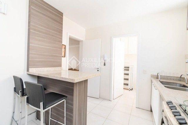 Apartamento para alugar com 2 dormitórios em Mont serrat, Porto alegre cod:324285 - Foto 7