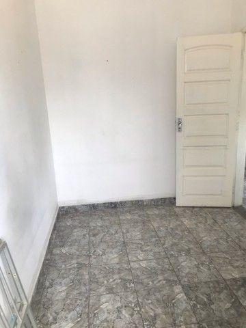 Apartamento no 3º andar beira mar de Olinda, bem conservado, 85 mil reais. - Foto 6