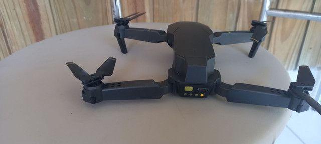 Drone e58  - Foto 5