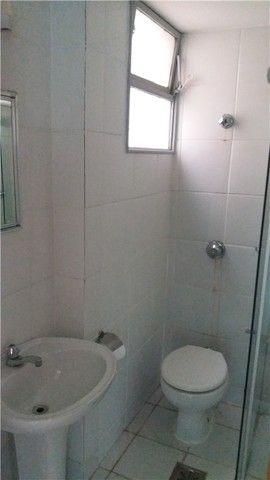 Apartamento à venda, 2 quartos, 1 vaga, Santa Rosa - Belo Horizonte/MG - Foto 2