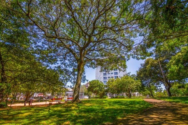 Apartamento à venda com 2 dormitórios em São sebastião, Porto alegre cod:RG1054 - Foto 4