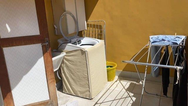 Casa em Camboinhas de 03 quartos com suíte. - Foto 7