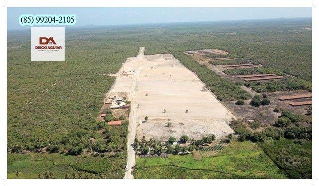 Mirante do Iguape Loteamento &¨%$# - Foto 3