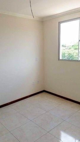 Cobertura à venda, 4 quartos, 1 suíte, 2 vagas, Santa Mônica - Belo Horizonte/MG - Foto 6