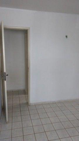 Apartamento no Bancários com 02 quartos - Foto 3
