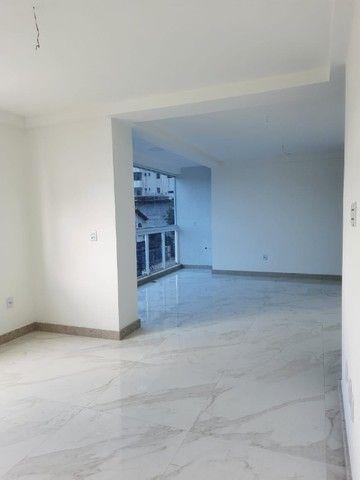 Apartamento 3 quartos para aluguel, 3 quartos, 1 suíte, 2 vagas, Centro - Linhares/ES - Foto 5