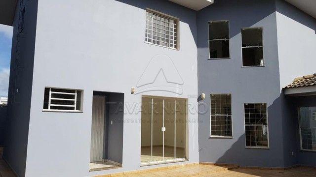 Casa para alugar com 4 dormitórios em Uvaranas, Ponta grossa cod:L5627 - Foto 20