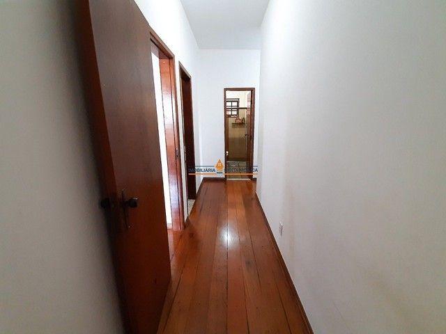 Apartamento à venda com 4 dormitórios em Santa amélia, Belo horizonte cod:17906 - Foto 6