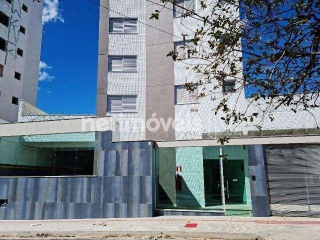 Loja comercial à venda com 3 dormitórios em Santa rosa, Belo horizonte cod:854547