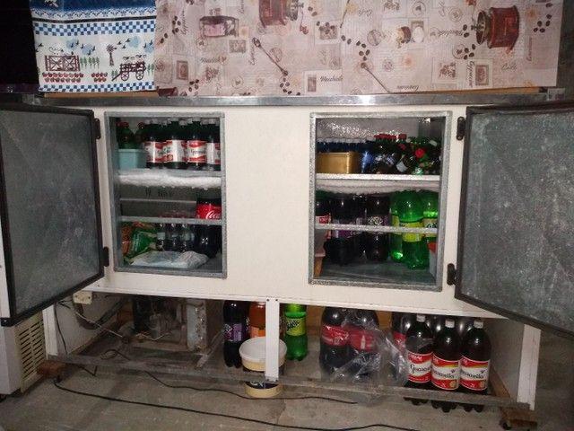 Freezer expositor  - Foto 4