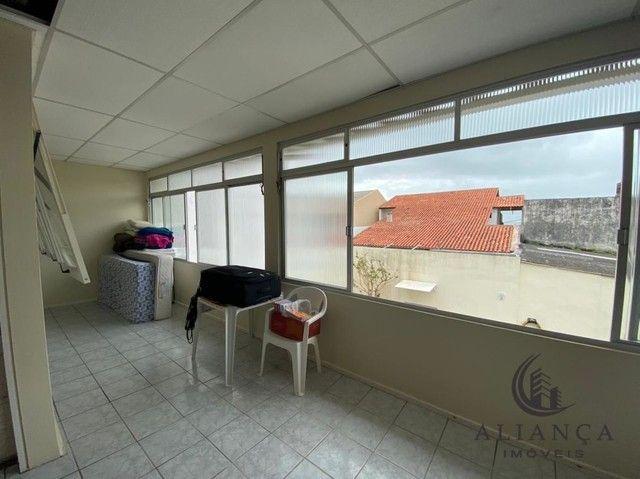 Casa Padrão à venda em Florianópolis/SC - Foto 8