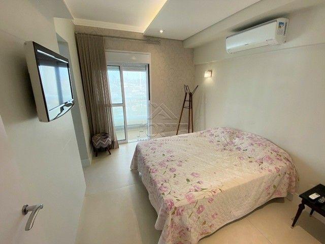 Apartamento à venda com 3 dormitórios em Alto, Piracicaba cod:156 - Foto 16