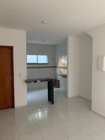 Excelente Apartamento no Barrocão Com Até 10 Mil De Desconto na Entrada! - Foto 9