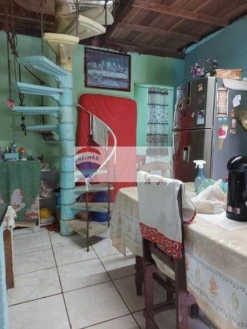 Casa - 2 quartos - 86,40m² - Cremação, Belém/PA - Foto 7