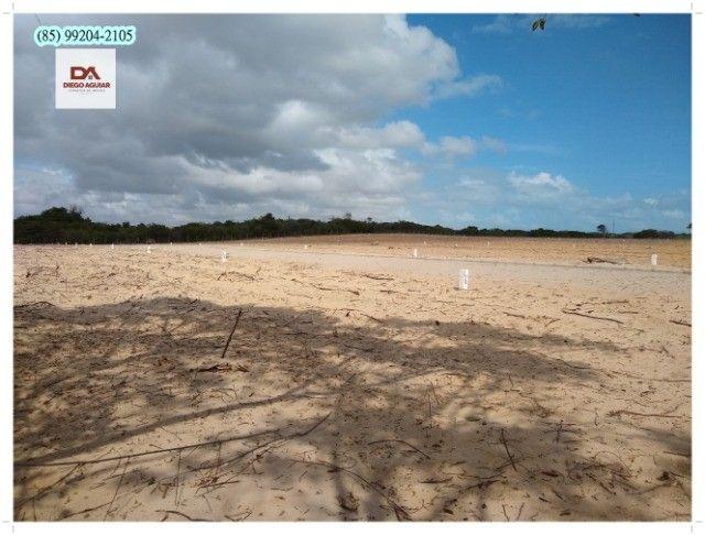 Mirante do Iguape Loteamento &¨%$# - Foto 12