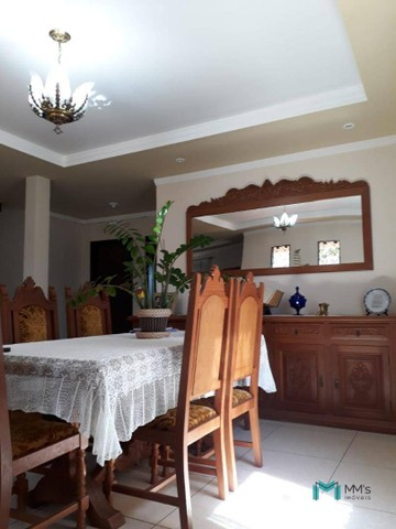 Sobrado com 4 dormitórios à venda, 200 m² por R$ 950.000,00 - Região do Lago 2 - Cascavel/ - Foto 3