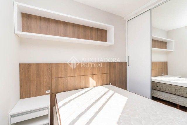 Apartamento para alugar com 2 dormitórios em Mont serrat, Porto alegre cod:324285 - Foto 15