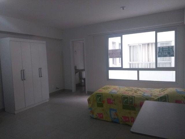 Apartamento Individual Próximo à UFV - VIÇOSA - Foto 3