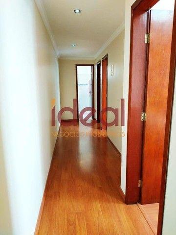 Cobertura à venda, 3 quartos, 2 vagas, Clélia Bernardes - Viçosa/MG - Foto 6