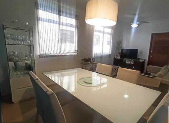 Apartamento à venda, 3 quartos, 1 suíte, 1 vaga, São Luíz - Belo Horizonte/MG - Foto 3
