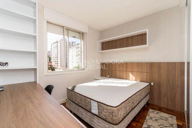 Apartamento para alugar com 2 dormitórios em Mont serrat, Porto alegre cod:324285 - Foto 13