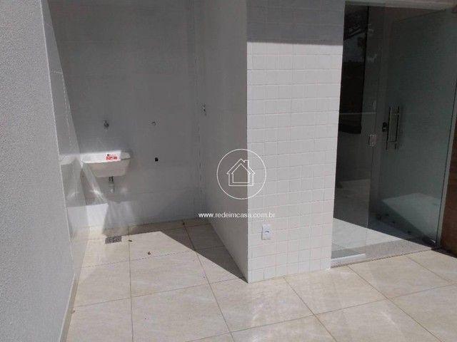 Apartamento com 2 dormitórios à venda, 45 m² por R$ 265.000 - Santa Amélia - Belo Horizont - Foto 18