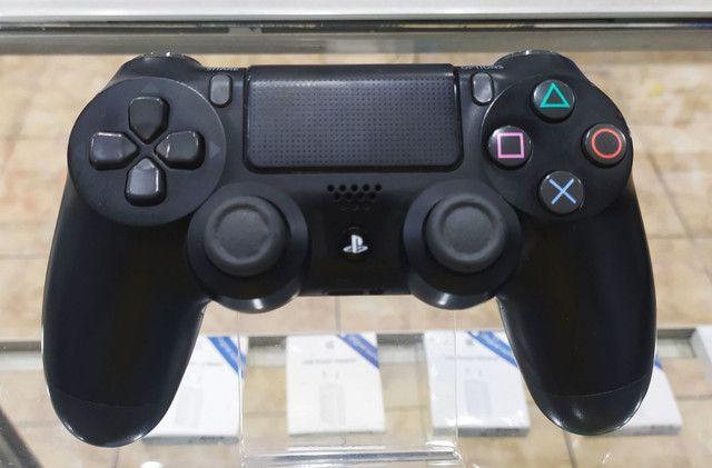 PS4  - Foto 2