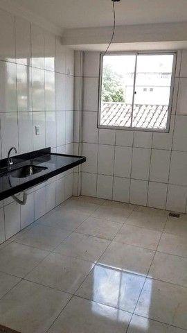 Cobertura à venda, 4 quartos, 1 suíte, 2 vagas, Santa Mônica - Belo Horizonte/MG - Foto 10