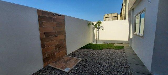 Casas São Bento - Messejana  - Foto 11