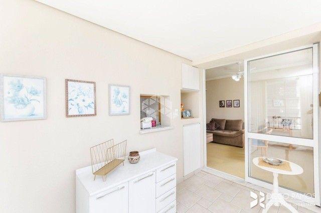 Apartamento à venda com 2 dormitórios em Moinhos de vento, Porto alegre cod:9935797 - Foto 8
