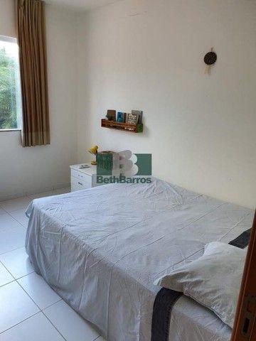 Casa em Condomínio para Venda em Camaçari, Abrantes, 4 dormitórios, 1 suíte, 3 banheiros,  - Foto 17