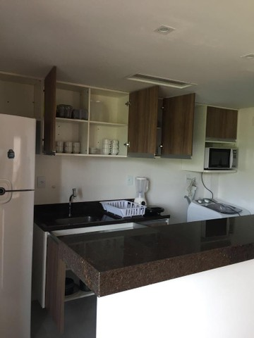 Flat Barra Grande Exclusive Residence - Foto 10