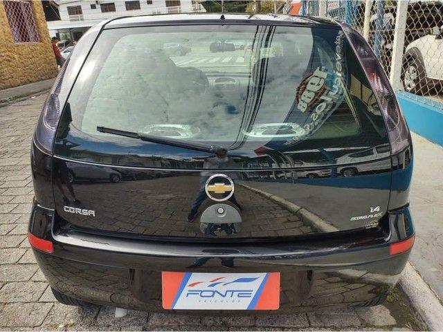 Chevrolet Corsa Hatch MAXX - Foto 5