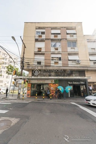 Apartamento para alugar com 2 dormitórios em Floresta, Porto alegre cod:227961 - Foto 7