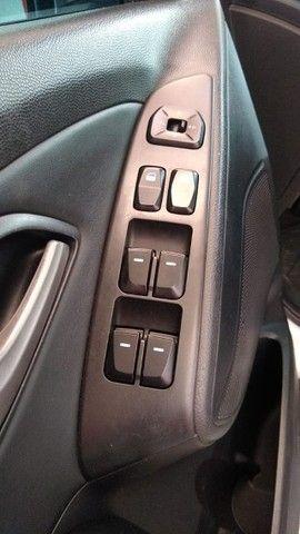 Hyundai IX35 2.0/ 2011/ Automatica  - Foto 15