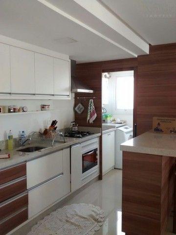Apartamento 2 dormitórios no Terrazo. - Foto 8