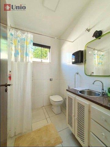 Casa com 3 dormitórios à venda, 158 m² por R$ 350.000,00 - Jardim Algodoal - Piracicaba/SP - Foto 12