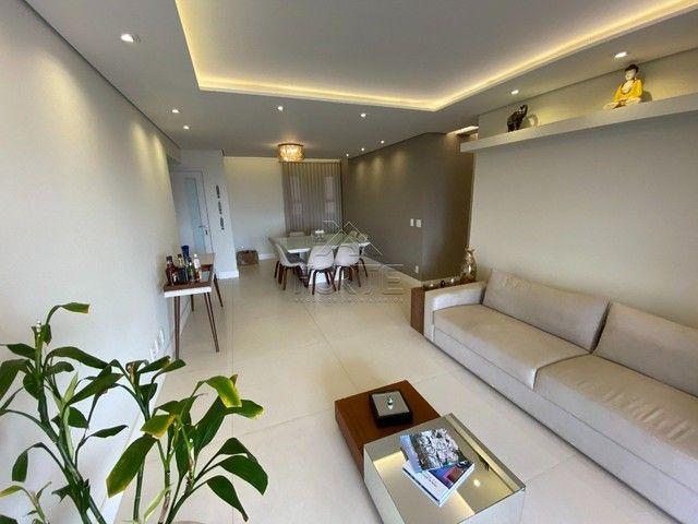 Apartamento à venda com 3 dormitórios em Alto, Piracicaba cod:156 - Foto 5