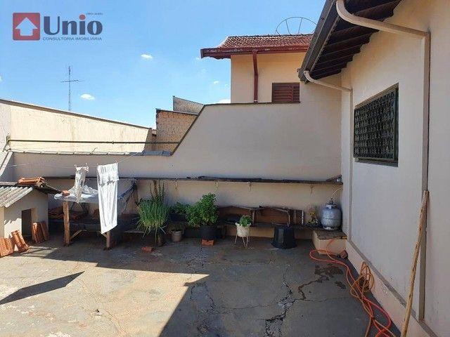 Casa com 3 dormitórios à venda, 158 m² por R$ 350.000,00 - Jardim Algodoal - Piracicaba/SP - Foto 18