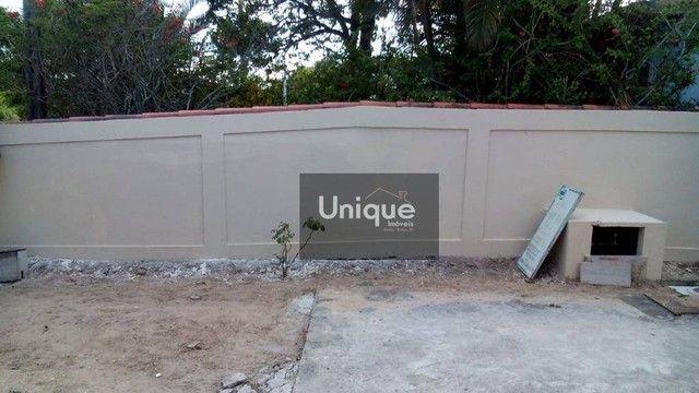 Casa com 2 dormitórios à venda, 130 m² por R$ 350.000,00 - Caravela - Armação dos Búzios/R - Foto 12