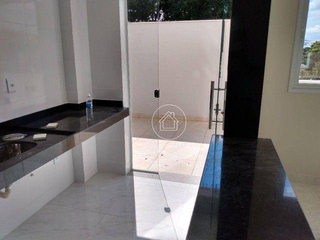 Apartamento com 2 dormitórios à venda, 45 m² por R$ 265.000 - Santa Amélia - Belo Horizont - Foto 11