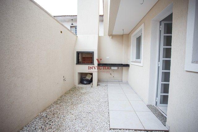 CASA/SOBRADO EM CONDOMÍNIO com 3 dormitórios à venda com 210m² por R$ 800.000,00 no bairro - Foto 6