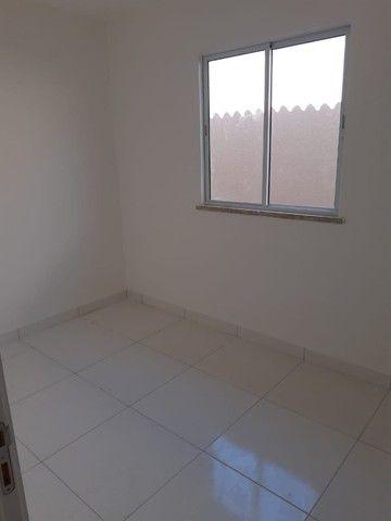 Lindas Casas Com Três Quartos na Pajuçara! - Foto 11