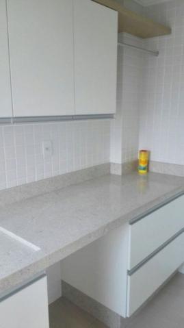 Apartamento à venda com 3 dormitórios em Balneário, Florianópolis cod:74722 - Foto 15