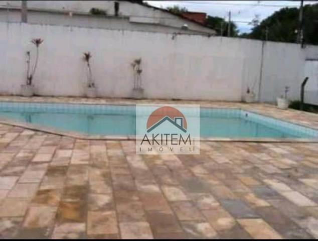 Apartamento com 1 quarto à venda, 40 m² por R$ 149.990 - Rio Doce - Olinda/PE - Foto 7