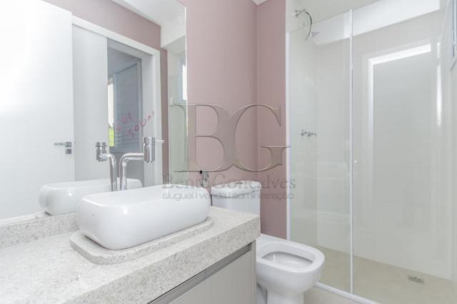 Apartamento à venda com 3 dormitórios em Jardim country club, Pocos de caldas cod:V78542 - Foto 11