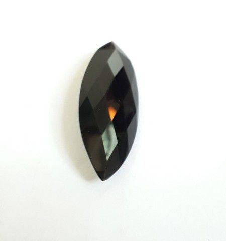 Quartzo Black - PROMOÇÃO  - Foto 3