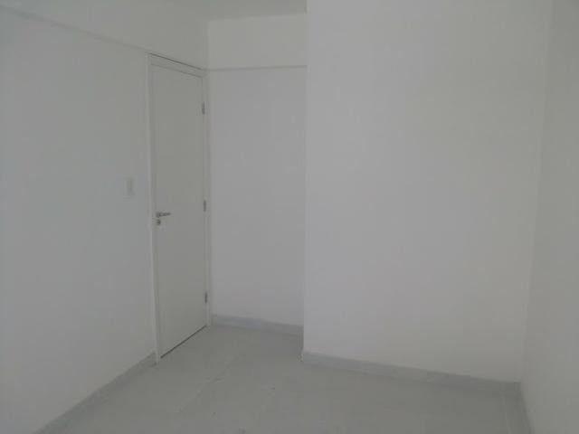Alugo Excelente Apartamento em Piedade - Foto 7