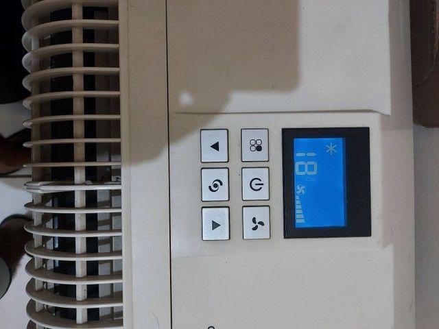Ar condicionado Philco PH13000F R$ 1.100,00 - Foto 4