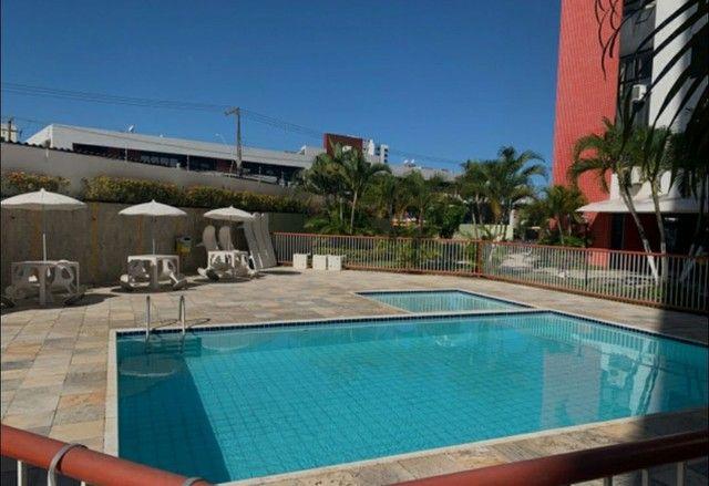 Phoenix 115 m² Jardins - Foto 11
